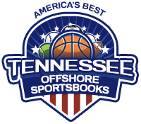 best tennessee offshore sportsbooks