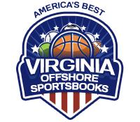 best virginia offshore sportsbooks