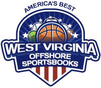 best west virginia offshore sportsbooks