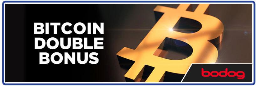 bodog bitcoin deposit bonus