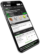 review betway mobile site
