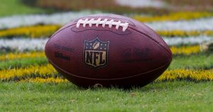 NFL Week 5: Bills vs. Chiefs Preview, Odds, Pick (Oct 10)