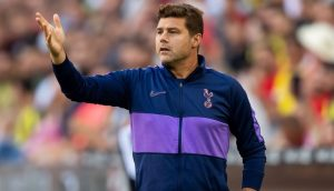 Pochettino Out, Who's Next for Tottenham?