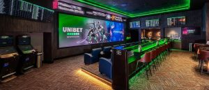 Kindred's Unibet Goes Online In Pennsylvania