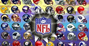 NFL Week 6: Buccaneers vs. Eagles Preview, Odds, Pick (October 14)