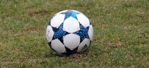 UEFA Champions League Semifinals Rematches Preview & Prediction