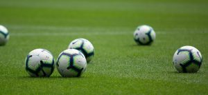 Premier League: Brentford vs Chelsea Preview, Odds & Prediction
