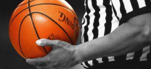 NBA: Bulls vs Celtics Preview & Prediction (May 7)