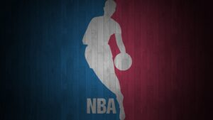 NBA Playoffs: Bucks vs Nets Preview, Odds, Pick (May 5)