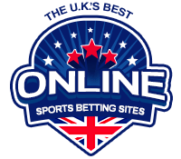 the best uk online sports betting sites badge