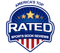 Top America's Rated Sportbooks Review